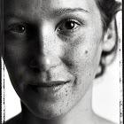 Alice Meyer Photographie Nancy